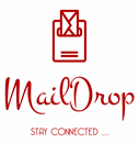 MailDrop within Lockaway Storage, San Antonio TX